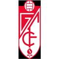 Club Recreativo de Granada teamOne logo