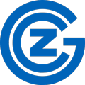 Grasshopper Zürich teamOne logo