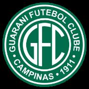 Guarani FC SP team logo