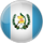 Guatemala teamOne logo