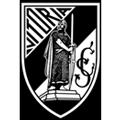 Guimarães B teamOne logo