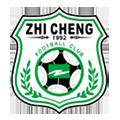 Guizhou Zhicheng teamOne logo