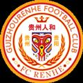 Beijing Renhe teamOne logo