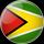 Guyana teamOne logo