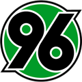 Hannover 96 teamtwo logo
