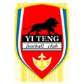 Zhejiang Yiteng teamOne logo