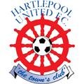 Hartlepool teamOne logo