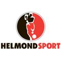 Helmond Sport teamtwo logo