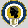 Hércules teamtwo logo