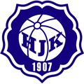 HJK Helsinki teamOne logo