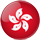Hong Kong team logo