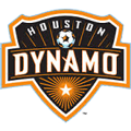Houston Dynamo teamtwo logo
