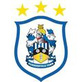 Huddersfield Town teamtwo logo