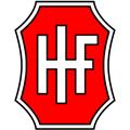 Hvidovre IF teamtwo logo