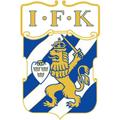 IFK Goteborg