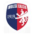 Imolese teamtwo logo