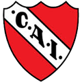 CA Independiente teamtwo logo