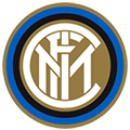 Inter Milan team logo