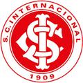 Internacional teamtwo logo