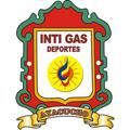 Ayacucho FC team logo