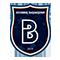İstanbul Basaksehir teamOne logo