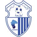 Ittihad Tanger teamOne logo