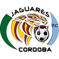 Jaguares d. Cordoba