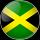 Jamaica teamtwo logo