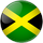 Jamaica M teamOne logo