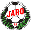 FF Jaro teamtwo logo