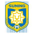 Jiangsu Guoxin-Sainty teamOne logo