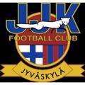 JJK Jyväskylä team logo