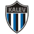 Tallinna Kalev teamOne logo