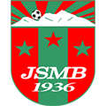 Bejaia teamOne logo