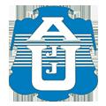 JUSTO JOSE DE URQUIZA teamtwo logo