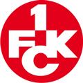 Kaiserslautern teamtwo logo