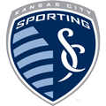 Sporting KC teamOne logo