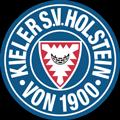 Holstein Kiel teamtwo logo