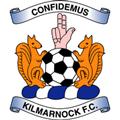 Kilmarnock FC teamOne logo