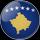 Kosovo teamOne logo
