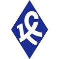Kryliya Sovetov Samara teamtwo logo