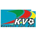 KV Ostende team logo
