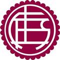 Atletico Lanus teamtwo logo