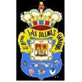 Las Palmas teamtwo logo