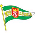 KS Lechia Gdansk