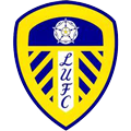 Leeds team logo