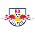 Leipzig teamOne logo