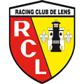 Lens teamtwo logo