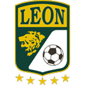 Leon teamtwo logo