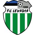 FCI Levadia Tallinn